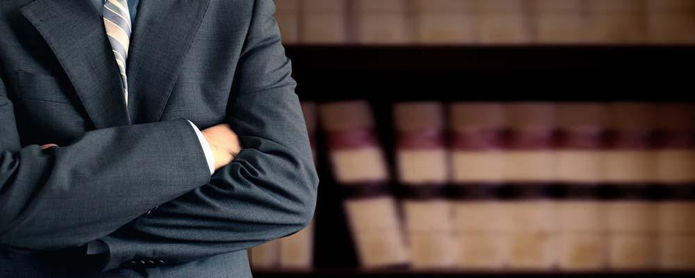 Illinois Expungement Alternatives Attorney