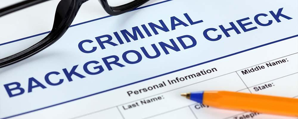 illinois free criminal records dupage county
