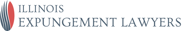Illinois Expungement Lawyers